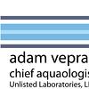aquaologist