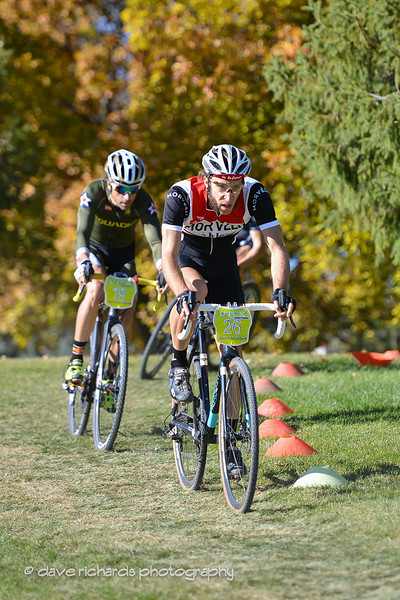 UTCX-COTTONWOOD-10 26 13-286