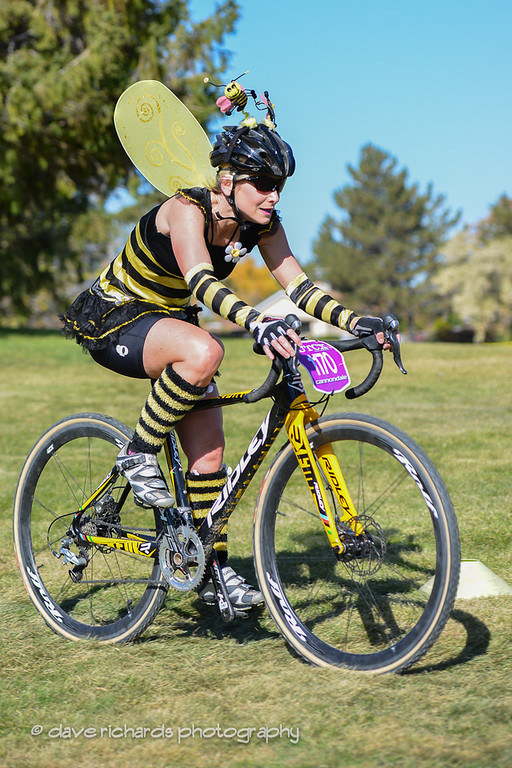 UTCX-COTTONWOOD-10 26 13-54