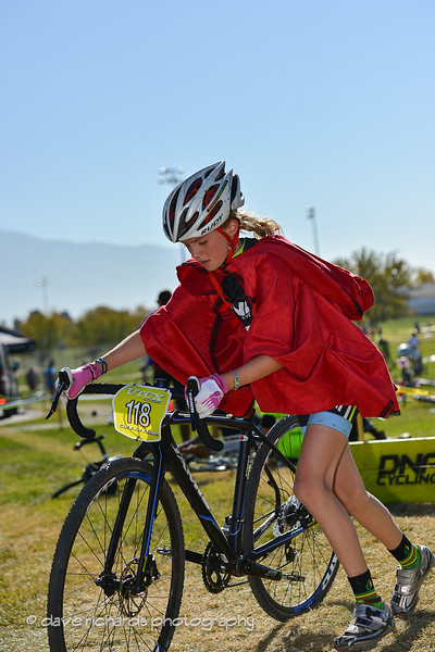 UTCX-COTTONWOOD-10 26 13-153