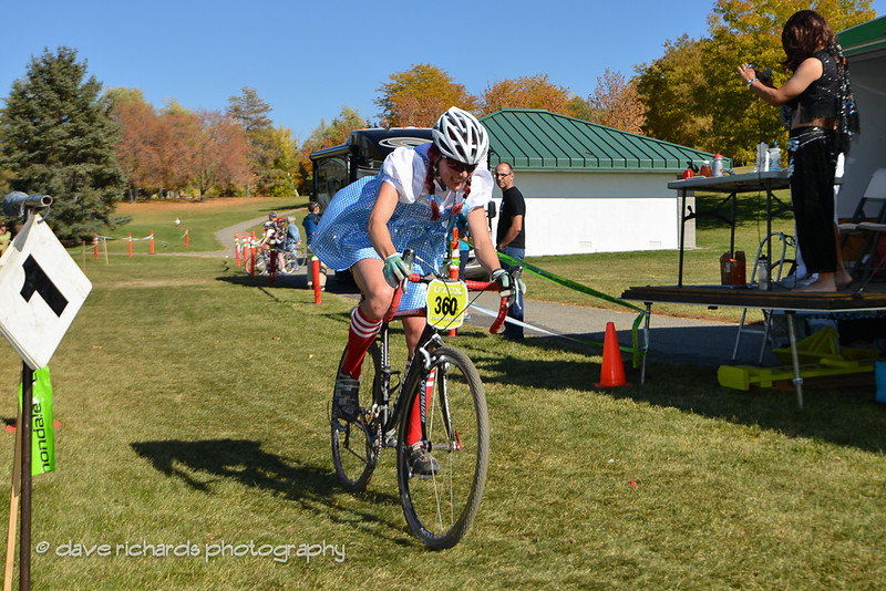 UTCX-COTTONWOOD-10 26 13-160