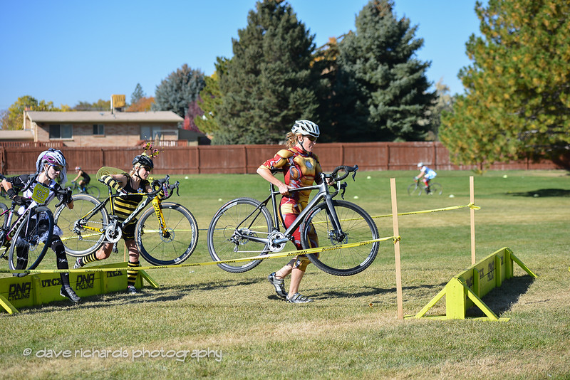 UTCX-COTTONWOOD-10 26 13-4