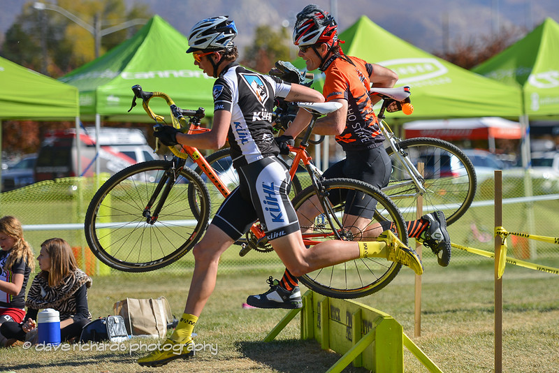 UTCX-COTTONWOOD-10 26 13-377
