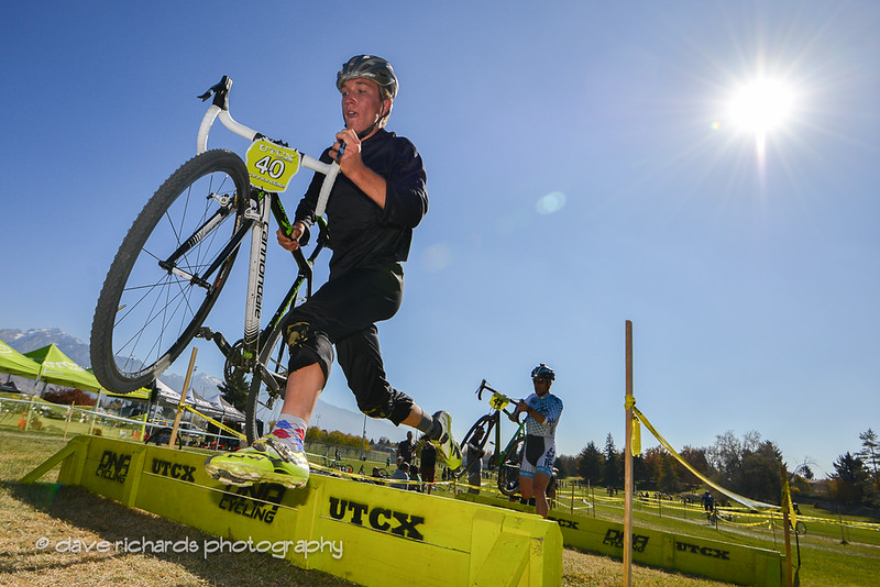UTCX-COTTONWOOD-10 26 13-358