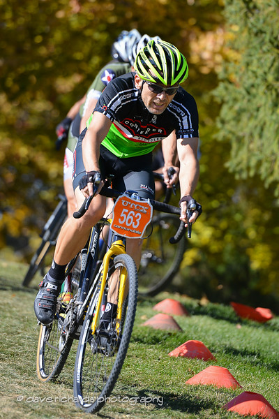 UTCX-COTTONWOOD-10 26 13-297