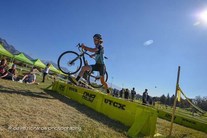UTCX-COTTONWOOD-10 26 13-348