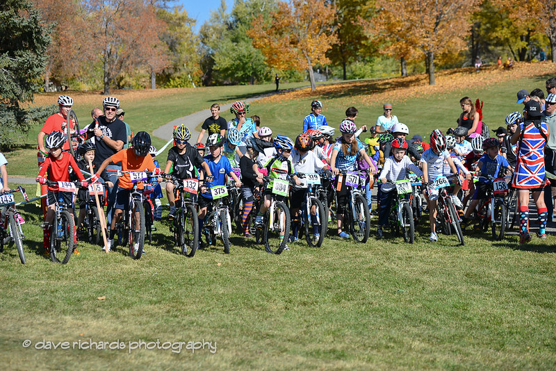 UTCX-COTTONWOOD-10 26 13-198