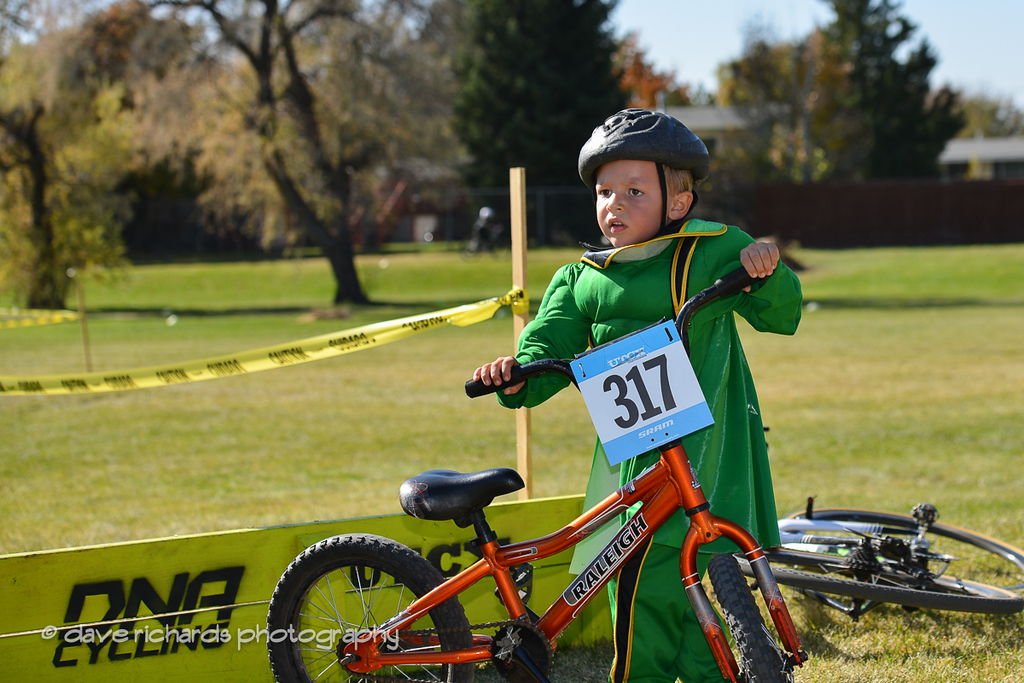 UTCX-COTTONWOOD-10 26 13-277