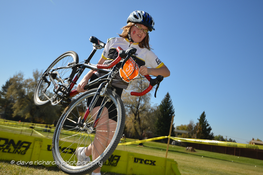 UTCX-COTTONWOOD-10 26 13-190