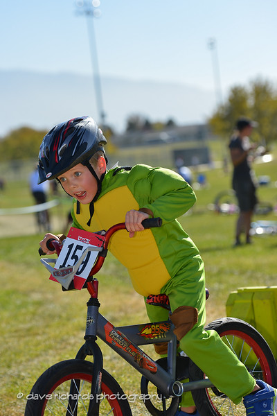 UTCX-COTTONWOOD-10 26 13-267