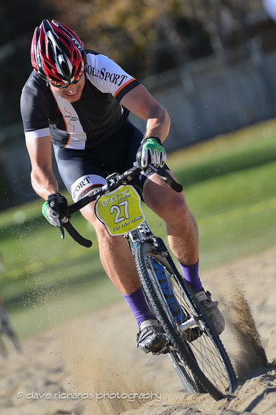 UTCX-COTTONWOOD-10 26 13-312