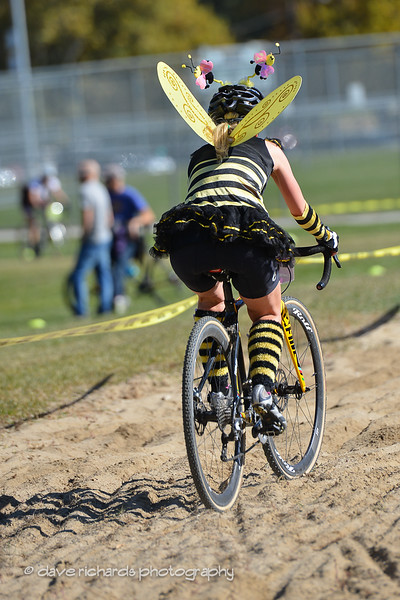 UTCX-COTTONWOOD-10 26 13-128