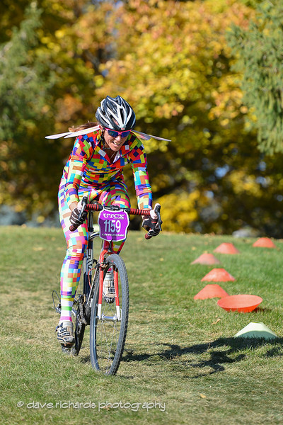 UTCX-COTTONWOOD-10 26 13-49