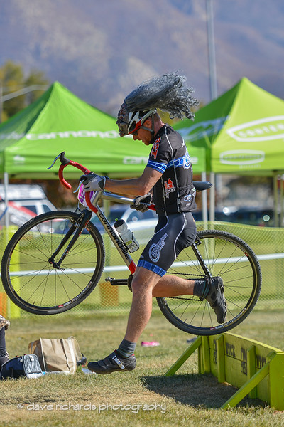 UTCX-COTTONWOOD-10 26 13-380