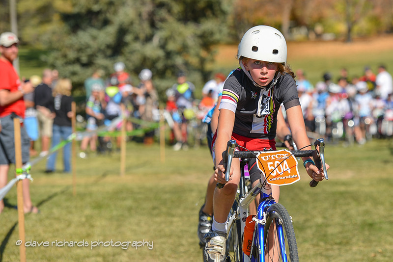 UTCX-COTTONWOOD-10 26 13-211