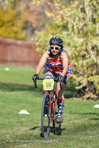 UTCX-COTTONWOOD-10 26 13-137