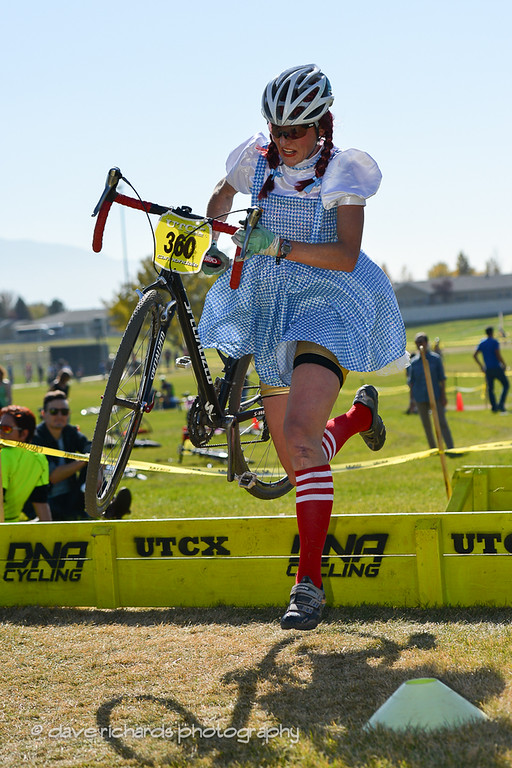 UTCX-COTTONWOOD-10 26 13-146