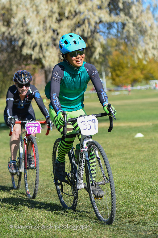 UTCX-COTTONWOOD-10 26 13-136