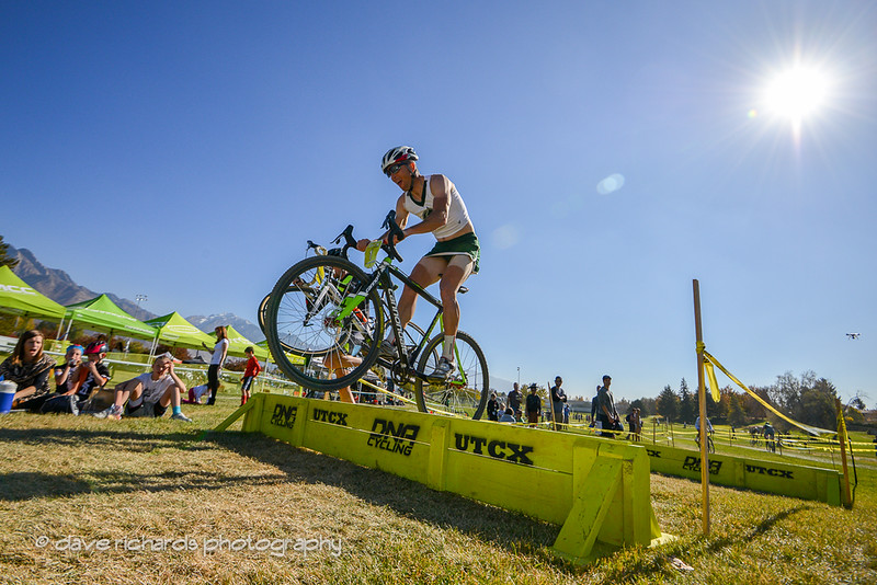 UTCX-COTTONWOOD-10 26 13-353