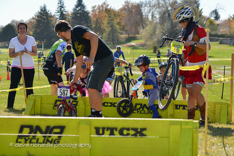 UTCX-COTTONWOOD-10 26 13-259