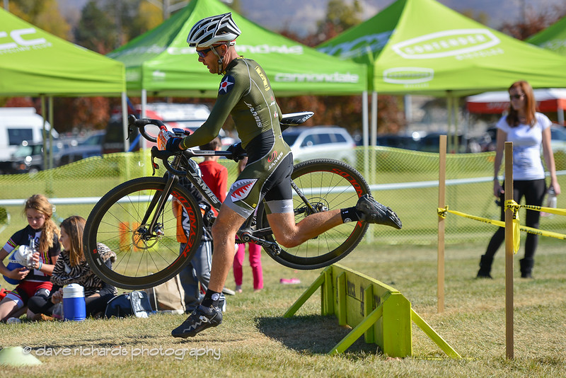 UTCX-COTTONWOOD-10 26 13-374