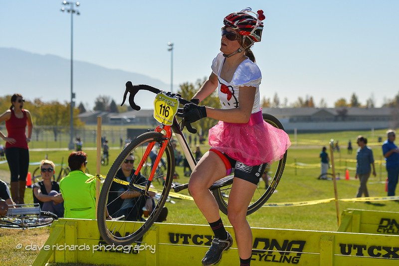 UTCX-COTTONWOOD-10 26 13-145