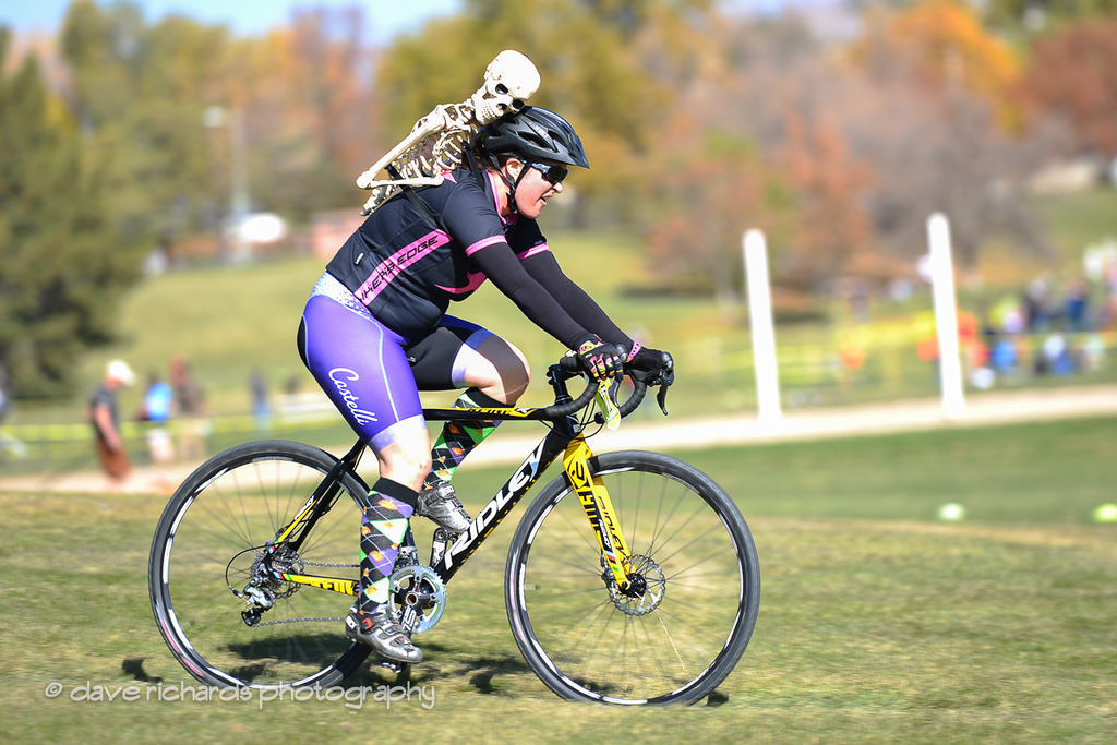 UTCX-COTTONWOOD-10 26 13-66