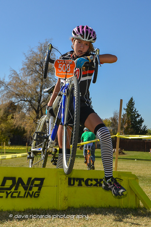 UTCX-COTTONWOOD-10 26 13-197