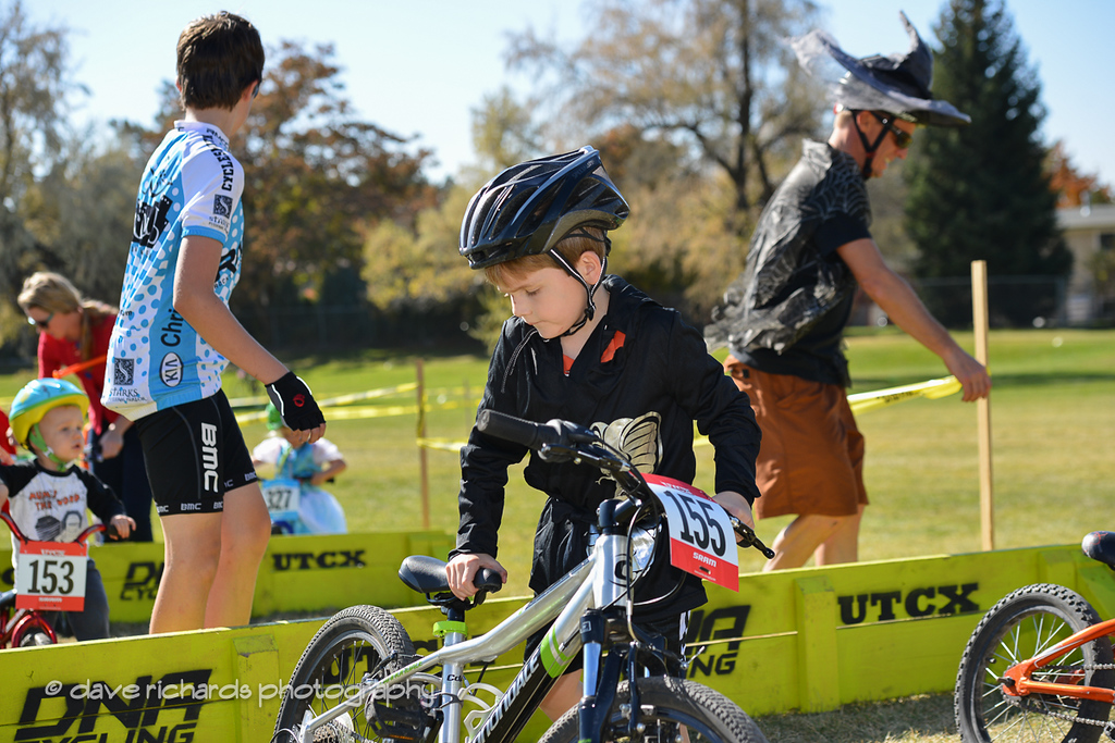 UTCX-COTTONWOOD-10 26 13-278
