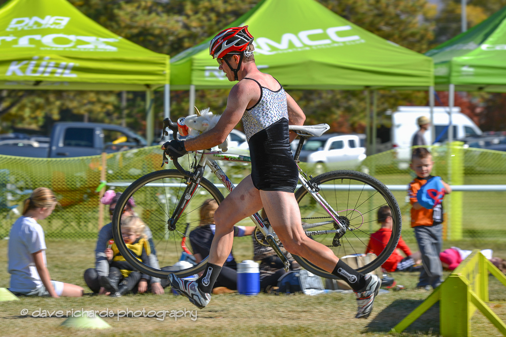 UTCX-COTTONWOOD-10 26 13-372