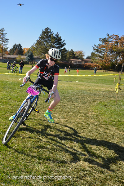 UTCX-COTTONWOOD-10 26 13-177