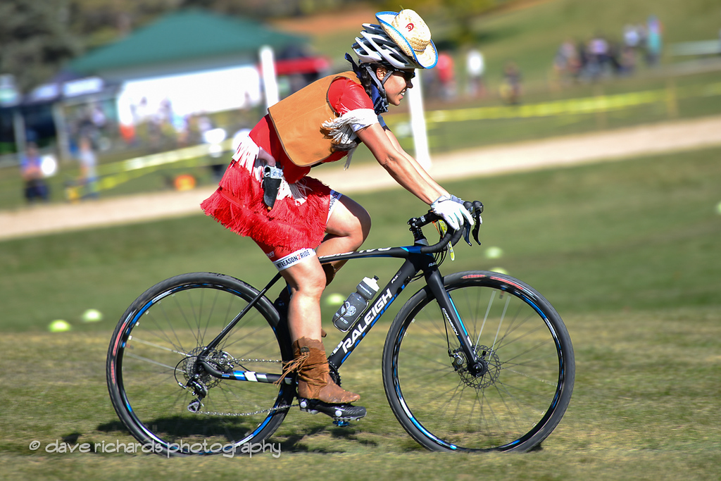 UTCX-COTTONWOOD-10 26 13-65