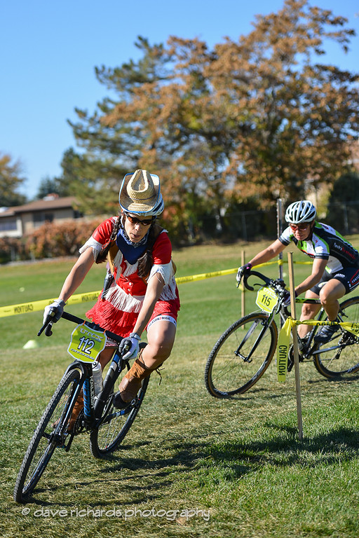 UTCX-COTTONWOOD-10 26 13-22