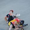 MotoGP-MTV-0497