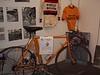 From Celebration of VeloSport Berkeley's 40th anniversary<br /> Velosport 40th 2002-03-17 at 10-12-04