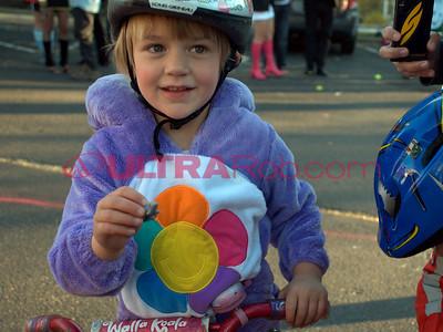 WMBA Kids Crit