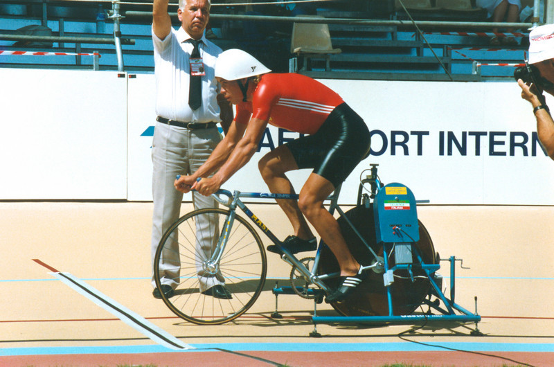 Viatcheslav Ekimov Lyon 4000m Final 1989 (1) for Smugmug Gallery