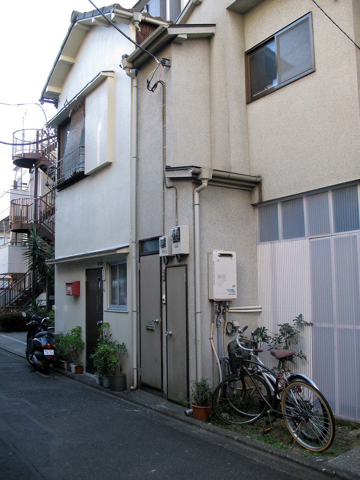 Nishi Koyama