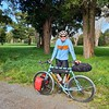 Rowan Crucial Custom Cycles 650B Tourer Sep 2018