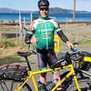 Wellington Fast Man Dan Waluszewski