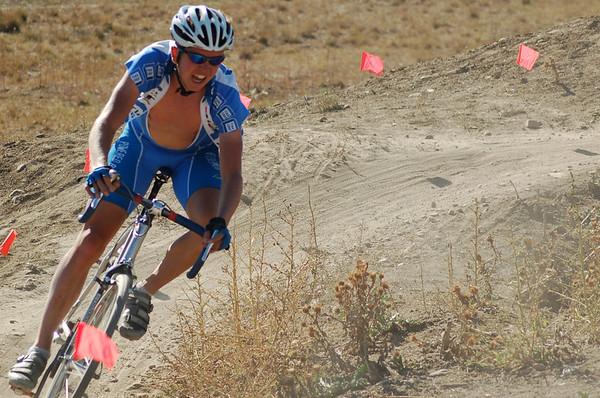 Cyclo Cross 2006