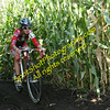 Maris Farms SeaCX #5 : Pumpkins, corn maze, sun, and cx racing!  9:5, 10, 11, 12:10, Cat 1 & 2, Cat 4. Early races first Juniors start on page 17. Sorry, no kiddies.