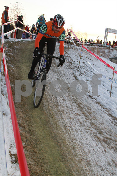 National CX Champs-Day 1-Cyclocross Championships09