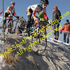 National CX Champs-Day 2, Bend Oregon : Photos in order by time of race. Juniors! Boys pg. 6, teens pg 14, Men pg 20, Women pg 29