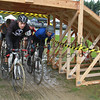 MFG #4 Raceway CX : Pacific Raceway, Kent, WA