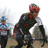 WA State CX Champ 2010!  Way to Ride!