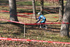 2007 Angell Park Cyclocross - Cat 4 Women, Jrs :