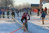 2007 Cyclocross Nationals - Singlespeed :