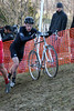 2007 Jingle Cross Day One :