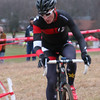 Cyclocross : 229 galleries with 16726 photos
